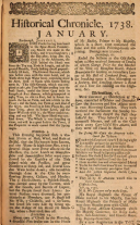 495. oldal