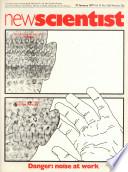 1977. jan. 27.