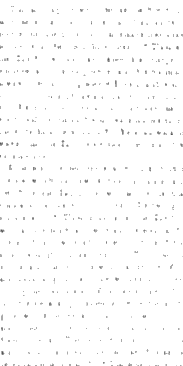 [ocr errors][ocr errors][merged small][ocr errors][ocr errors][ocr errors][ocr errors][ocr errors][merged small][ocr errors][ocr errors][ocr errors][ocr errors][ocr errors][ocr errors]
