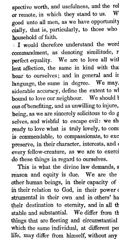 [merged small][ocr errors][ocr errors][merged small][ocr errors][merged small][merged small][ocr errors][merged small][merged small][ocr errors][ocr errors][merged small][ocr errors][ocr errors][merged small][merged small][merged small][ocr errors][ocr errors][ocr errors][ocr errors][merged small][ocr errors][ocr errors]