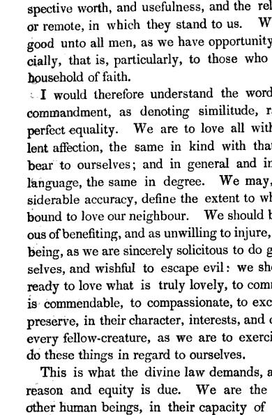 [merged small][ocr errors][merged small][ocr errors][merged small][ocr errors][merged small][ocr errors][ocr errors][merged small][merged small][ocr errors][ocr errors][merged small][ocr errors][ocr errors][merged small][merged small][ocr errors][ocr errors]