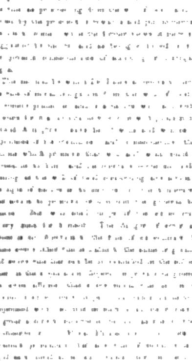 [merged small][ocr errors][merged small][ocr errors][merged small][merged small][ocr errors][merged small][merged small][merged small][merged small]