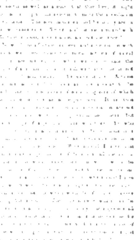 [ocr errors][merged small][merged small][ocr errors][ocr errors][ocr errors][ocr errors][ocr errors][merged small][merged small][ocr errors][ocr errors][ocr errors][ocr errors][merged small][ocr errors][ocr errors][ocr errors][ocr errors][ocr errors][merged small][ocr errors][ocr errors][merged small][ocr errors][ocr errors]