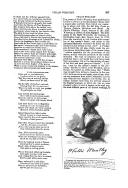 367. oldal