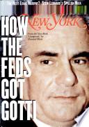 1993. okt. 25.