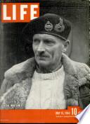 1944. m�j. 15.