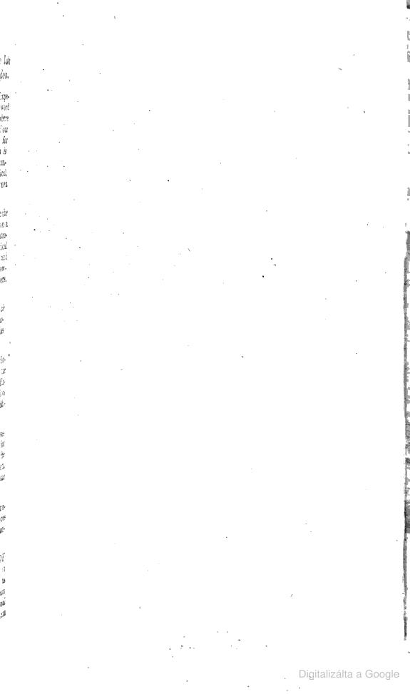 [ocr errors][ocr errors][merged small][merged small][ocr errors][ocr errors][ocr errors][merged small][ocr errors][ocr errors][merged small][ocr errors]