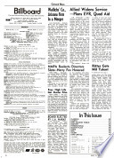 1970. jún. 13.