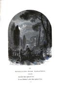 127. oldal