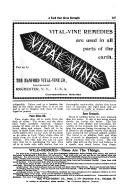 237. oldal