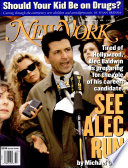 1997. nov. 24.