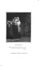 232. oldal