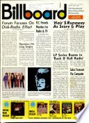 1970. jún. 27.