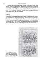 xxxiv. oldal