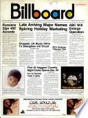 1974. nov. 30.