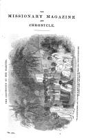 253. oldal