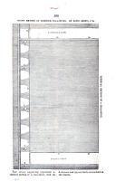 392. oldal
