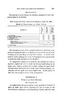 285. oldal