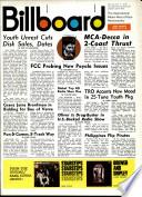 1970. máj. 23.