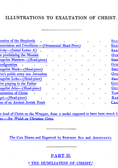 [graphic][ocr errors][ocr errors][subsumed][ocr errors][ocr errors][subsumed][ocr errors][ocr errors][ocr errors][ocr errors][ocr errors][ocr errors][ocr errors]