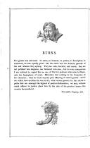 xxii. oldal
