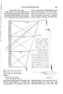 443. oldal