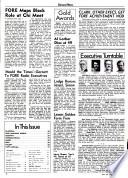 1970. máj. 30.