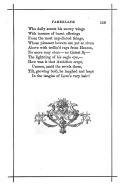 159. oldal