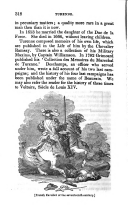 318. oldal
