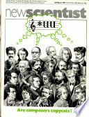 1977. márc. 24.