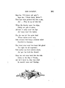 261. oldal