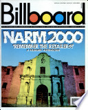 2000. márc. 4.