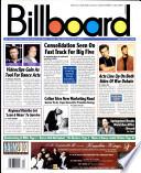 2003. márc. 22.
