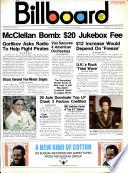 1974. dec. 14.