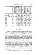 175. oldal