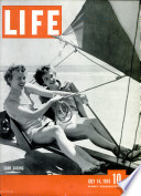 1941. j�l. 14.