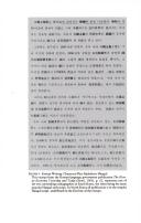30. oldal