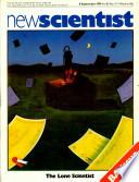 1979. szept. 6.