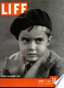 1942. aug. 3.