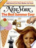 1974. júl. 8.