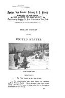 144. oldal