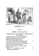 59. oldal