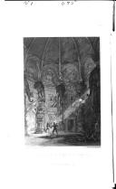 674. oldal