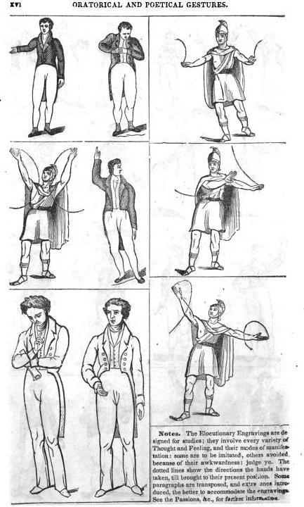 [ocr errors][merged small][graphic][ocr errors][merged small][merged small]