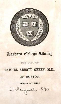 [graphic][subsumed][subsumed][subsumed][subsumed][subsumed][ocr errors][subsumed][ocr errors][merged small][merged small][merged small][merged small][merged small][merged small]