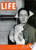 1941. m�j. 26.