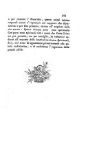 255. oldal