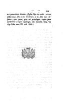 235. oldal