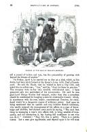 66. oldal