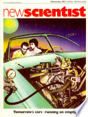 1979. nov. 8.
